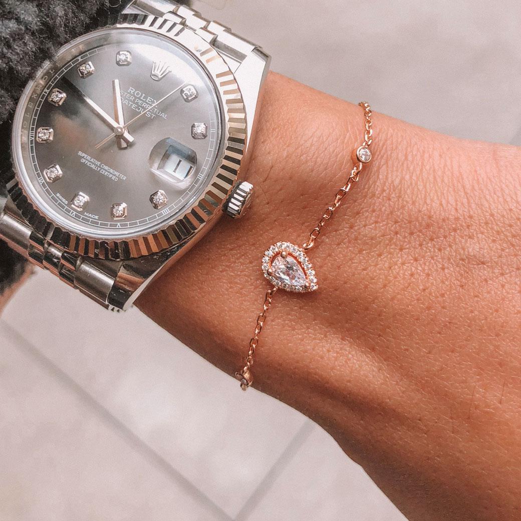 bracelets-fury-j
