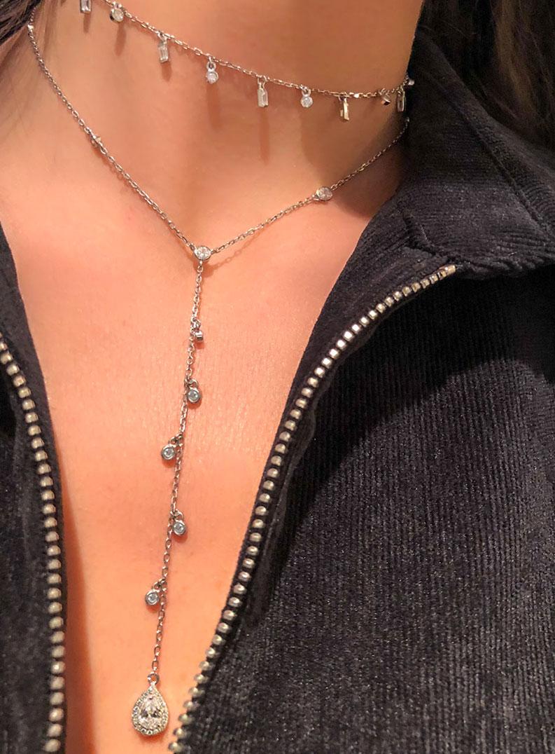 collier-goutte-decollete-pampilles-argent-zirconium