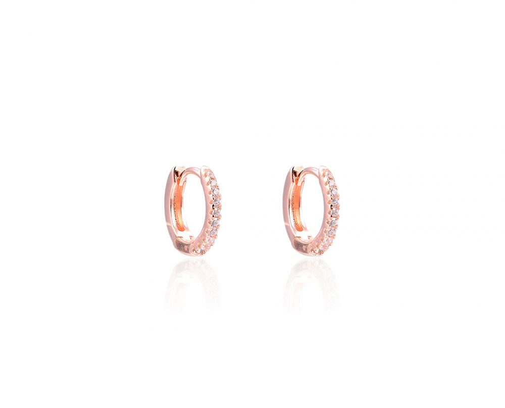 petites-creoles-plaque-or-rose-zirconium