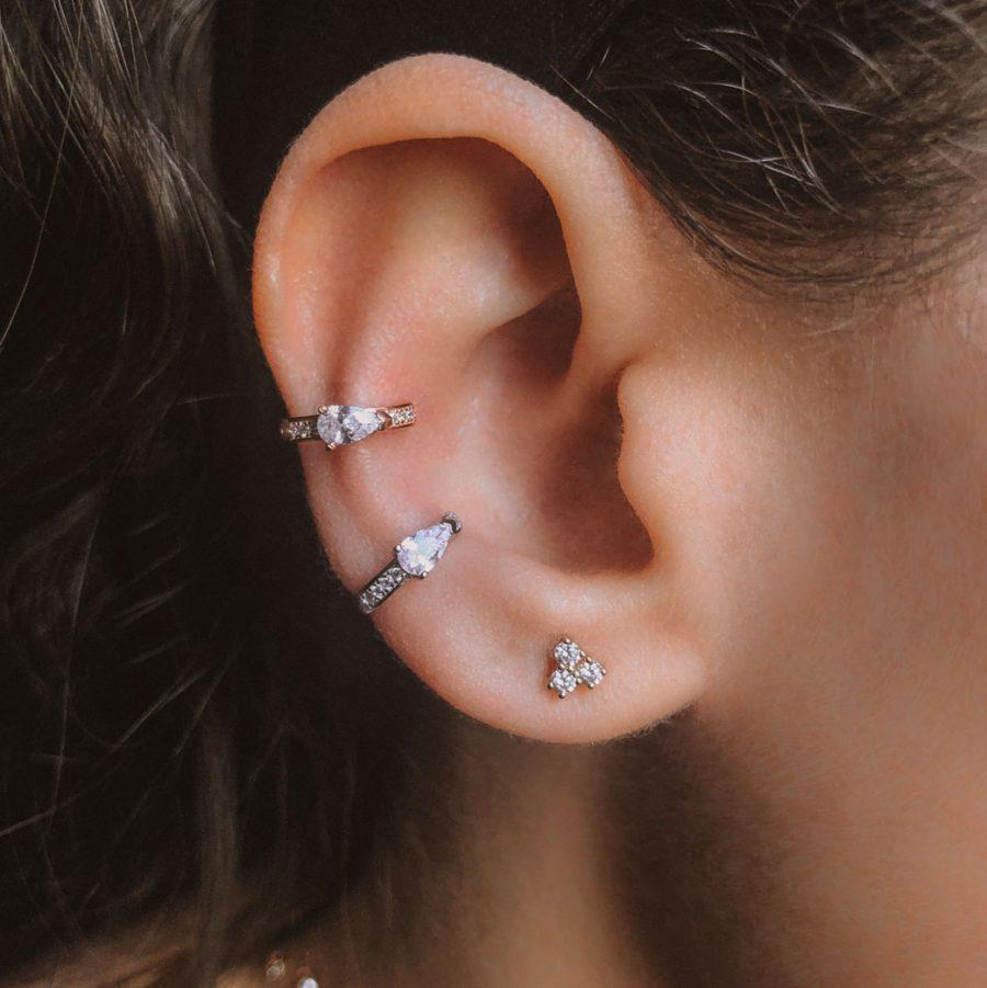faux-piercing-oreille-poire