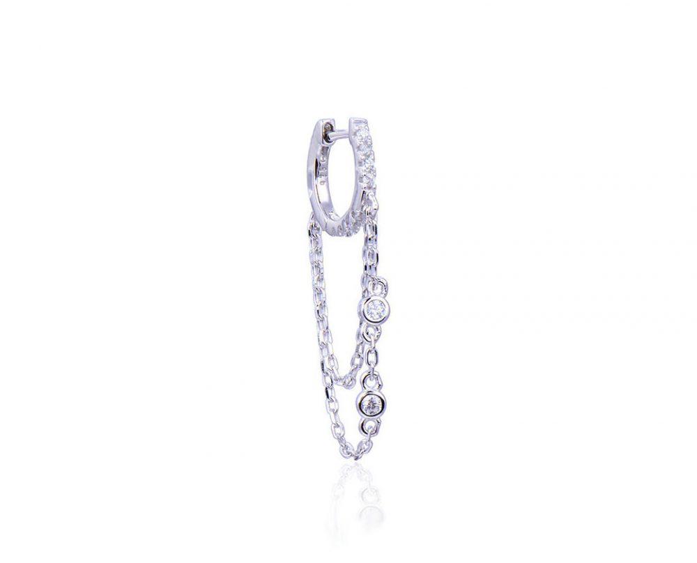 mini-creole-pendante-chaines-argent-zirconium