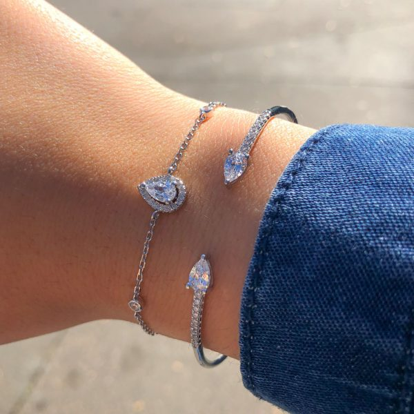 bijou-bracelet-jonc-en-argent-925