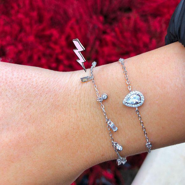 bracelet-breloques-en-argent