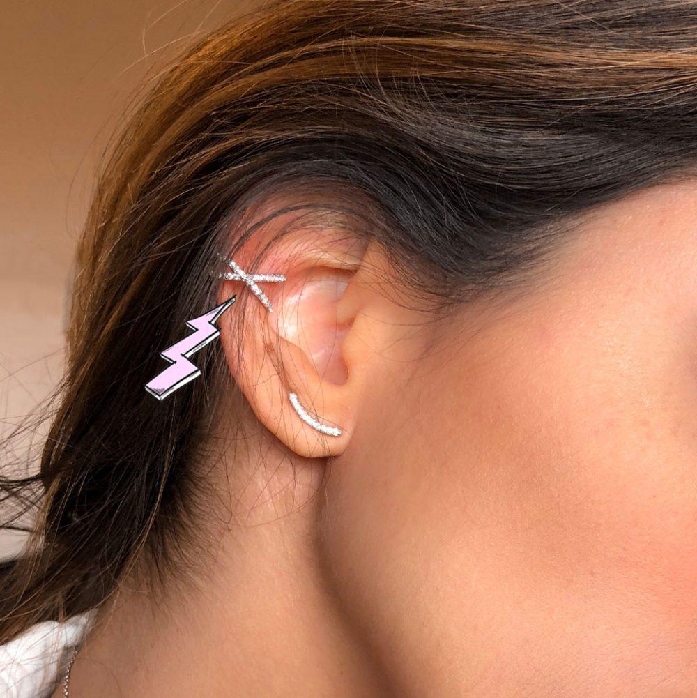 clip-d-oreille-croise-oreille-non-percee