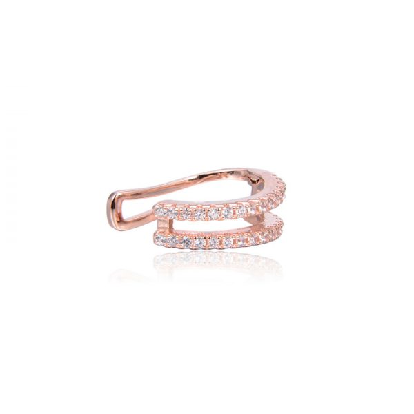 faux-piercing-earcuff-double-rose-gold