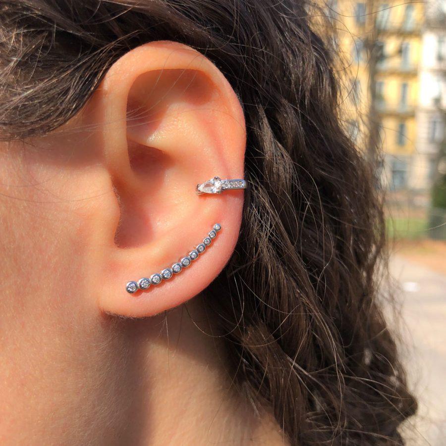 faux-piercing-clip-poire-argent