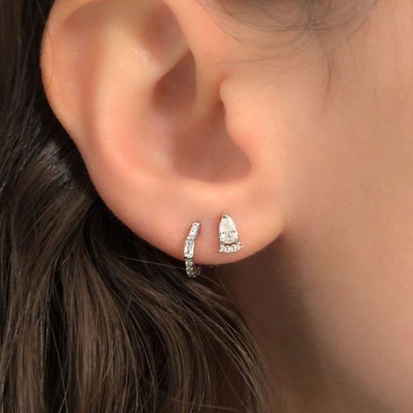 mini-boucles-oreilles-poire-itsy-bitsy