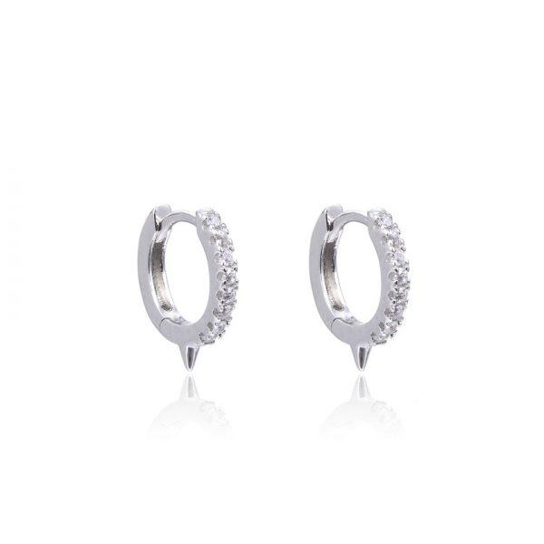 boucles-oreilles-creoles-pointes-argent-zirconium