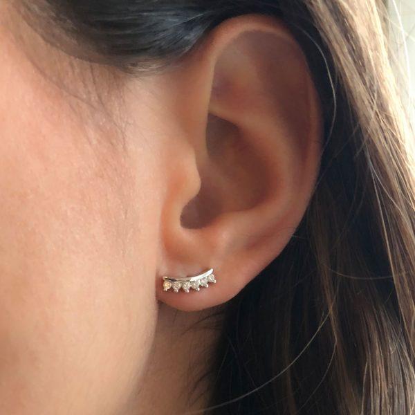 boucles-d-oreilles-couronne-barre-argent-zirconium