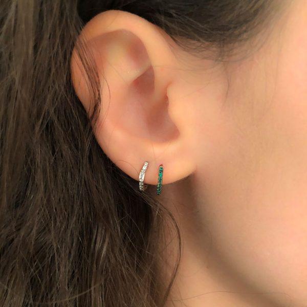 petites-creoles-pierres-vertes-argent-925