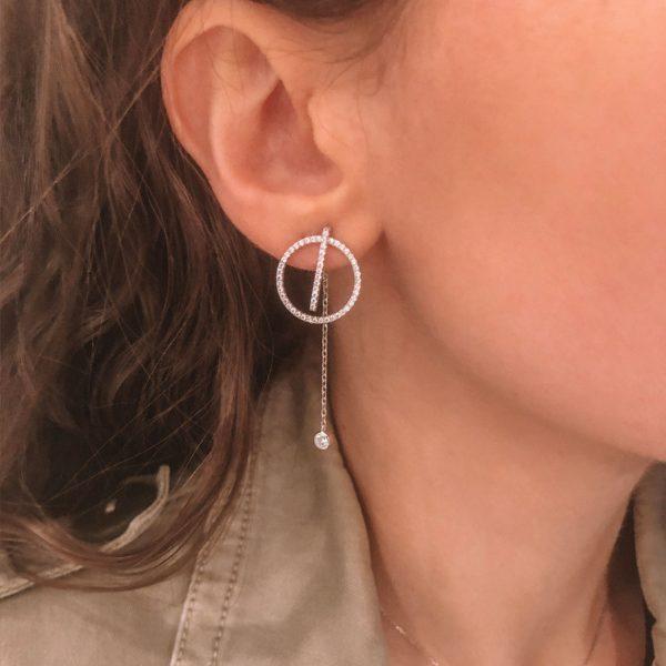 boucles-doreilles-cercle-barre-zirconium