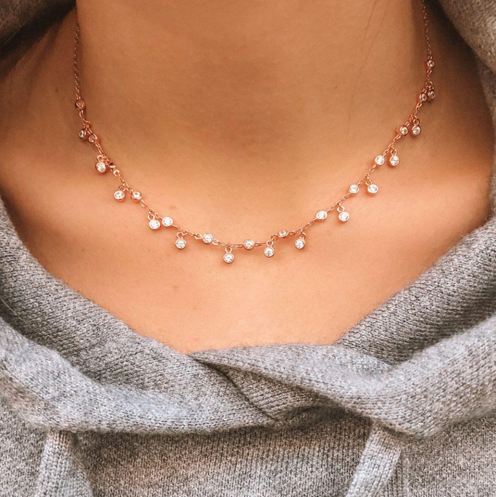 collier-breloque-mini-pendentifs-ronds
