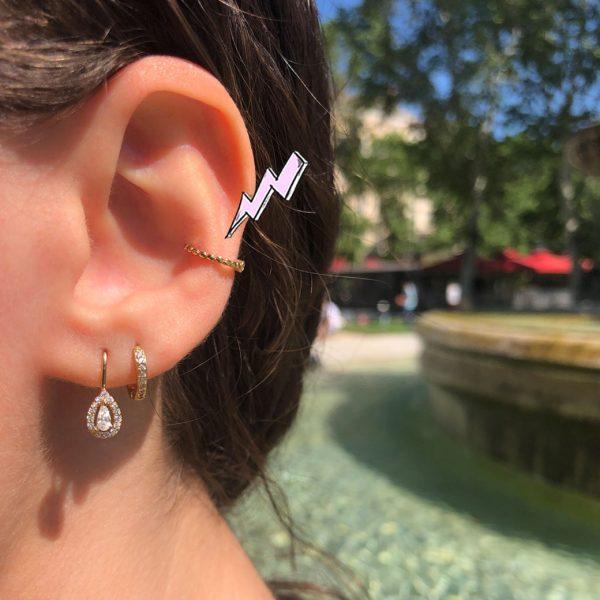 mini-bague-oreille-helix-plaque-or-jaune