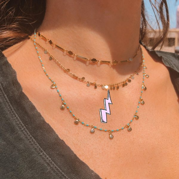 collier-pendentifs-ronds-pampilles
