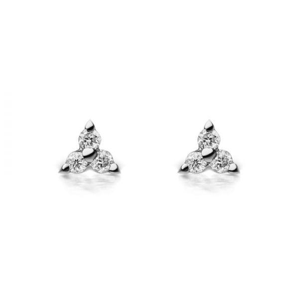 petites-boucles-3-pierres-argent-925