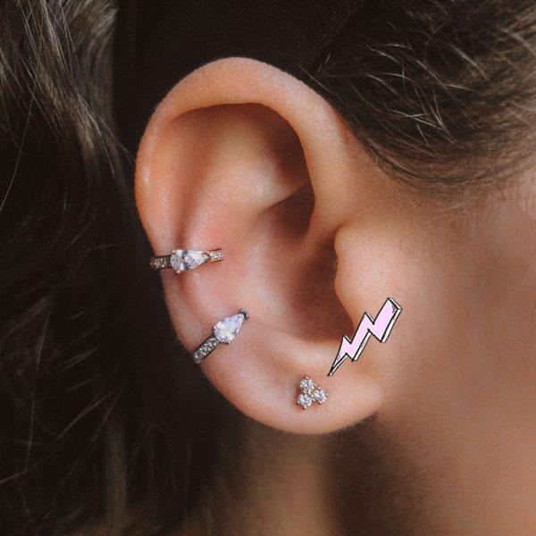 mini-boucles-oreilles-3-carres