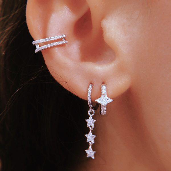 boucles-oreilles-creoles-avec-etoiles-argent-925