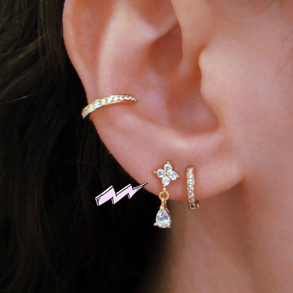 petite-boucle-oreille-fleur-poire-zirconium