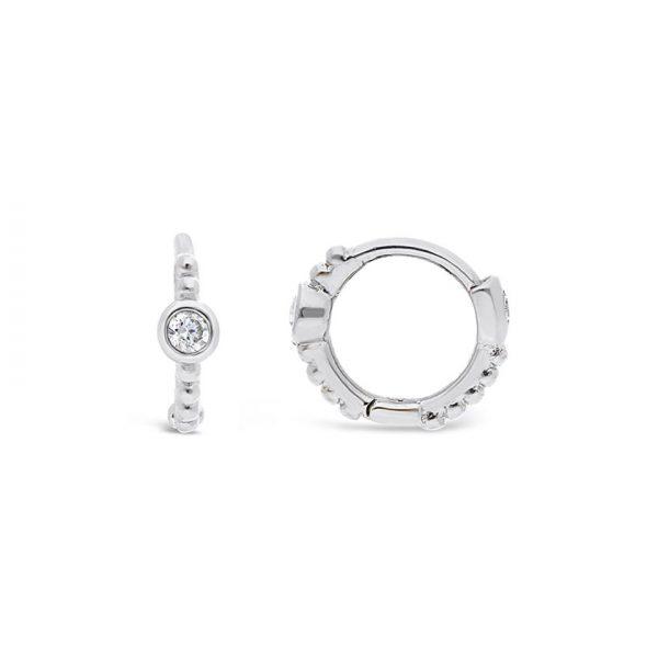 mini-creoles-boules-brillant-argent-925-zirconium