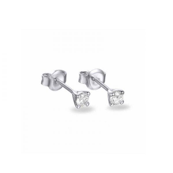 blouces-oreilles-puces-solitaires-argent-925-zirconium