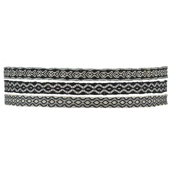pack-3-bracelets-ethniques-homme-tissu-noir-gris-blanc