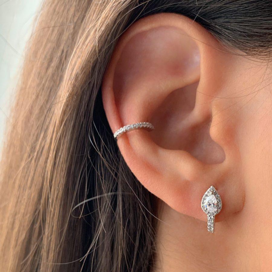 boucles-oreilles-creoles-goutte-argent-zirconium