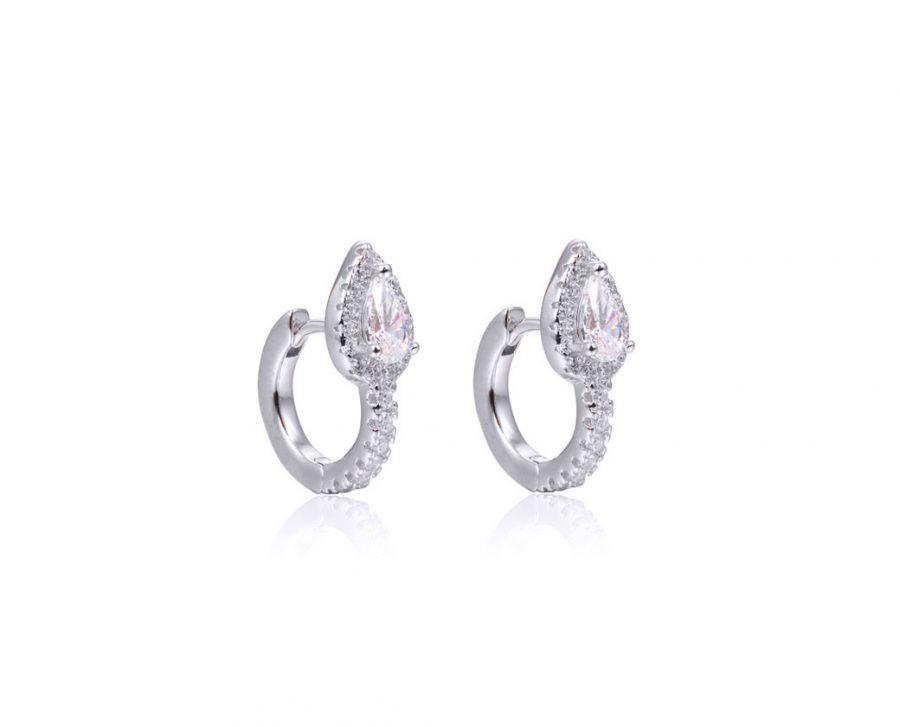 boucles-oreilles-mini-creoles-poires-argent-925-zirconium