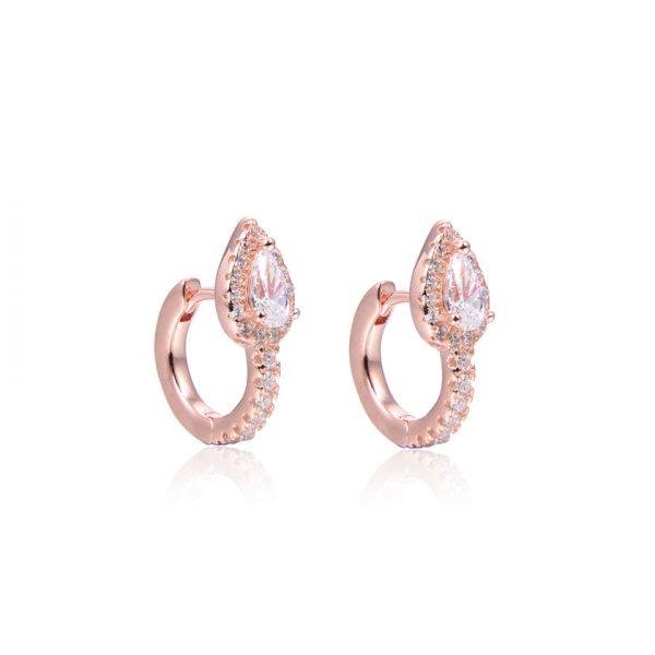 boucles-oreilles-mini-creoles-poires-plaque-or-rose-zirconium