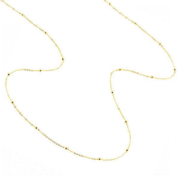 sautoir-chaine-boules-plaque-or-jaune
