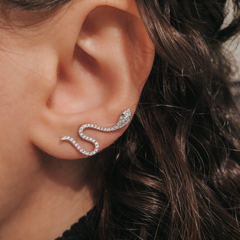 boucles-oreilles-serpent-montantes-argent-zirconium