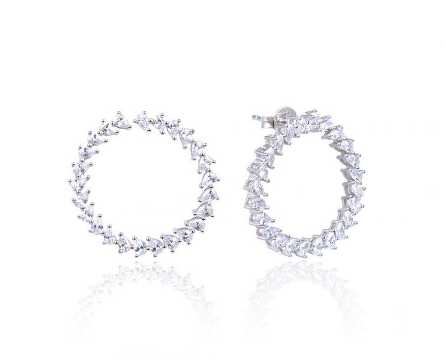 boucles-oreilles-spirales-brillantes-argent-zirconium