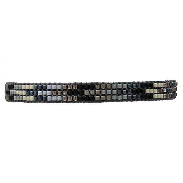 bracelet-tisse-perles-homme-motifs