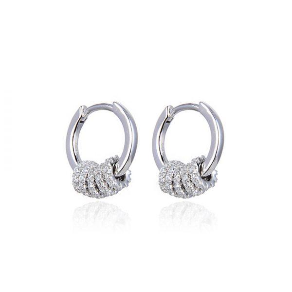 boucles-creoles-mini-anneaux-coulissants-mobiles-argent-zirconium