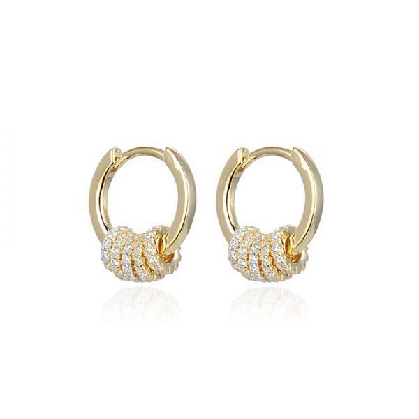 boucles-creoles-mini-anneaux-coulissants-mobiles-dore-zirconium