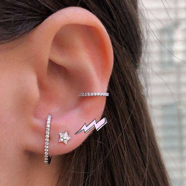 boucles-oreilles-mini-etoile-argent-925