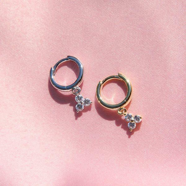 petites-creoles-pendentif-breloque-pierres